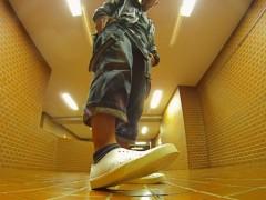 エイジア エンジニア 公式ブログ/☆native☆ by YOPPY 画像2