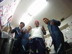 エイジア エンジニア 公式ブログ/☆THANK YOU☆ by YOPPY 画像1