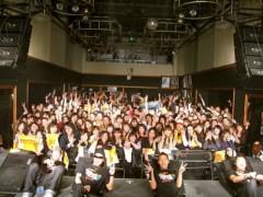 エイジア エンジニア 公式ブログ/☆京都☆ by YOPPY 画像1