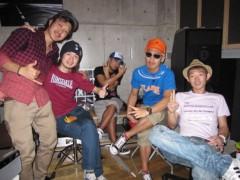 エイジア エンジニア 公式ブログ/完璧ッス!! by KZ 画像1