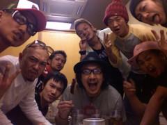 エイジア エンジニア 公式ブログ/☆名古屋〜☆ 画像3