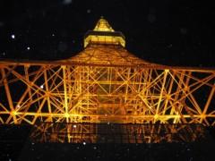 エイジア エンジニア 公式ブログ/☆東京タワーのクリスマス☆ 画像3