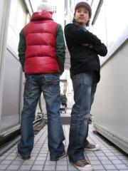 エイジア エンジニア 公式ブログ/☆507☆ by YOPPY 画像3