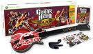 エイジア エンジニア 公式ブログ/Guitar Hero by SHUHEI 画像1