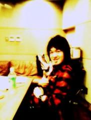 エイジア エンジニア 公式ブログ/レコーディング by shuhei 画像1