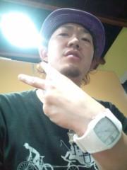 エイジア エンジニア 公式ブログ/「さぁ〜てっ!!今回のぉ〜!!!??」の回 by KZ 画像2