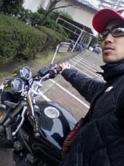 エイジア エンジニア 公式ブログ/☆XJR400☆ 画像1