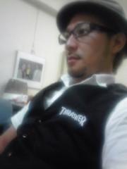 エイジア エンジニア 公式ブログ/チョッキ by SHUHEI 画像1