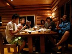 エイジア エンジニア 公式ブログ/☆合宿二日目〜☆ 画像2