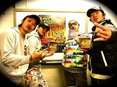 エイジア エンジニア 公式ブログ/☆THE BEST OF AE☆ by YOPPY 画像1
