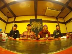 エイジア エンジニア 公式ブログ/☆いざっ!出陣☆ by YOPPY 画像3