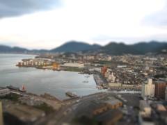 エイジア エンジニア 公式ブログ/☆お手軽ジオラマ風☆ by YOPPY 画像2