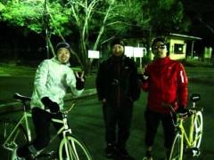 エイジア エンジニア 公式ブログ/俺って奴は!! by KZ 画像1