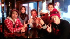 エイジア エンジニア 公式ブログ/札幌上陸♪byけーぢぃ 画像1