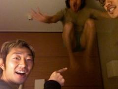 エイジア エンジニア 公式ブログ/札幌 画像3