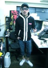 エイジア エンジニア 公式ブログ/☆本日オープン☆ by YOPPY 画像2