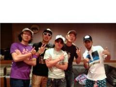 エイジア エンジニア 公式ブログ/ASIA MADE 家族♪ 画像1