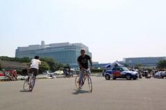 エイジア エンジニア 公式ブログ/☆日本の夏、映画の夏☆ by YOPPY 画像3