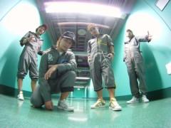 エイジア エンジニア 公式ブログ/「ついに!!」の回 by KZ 画像1