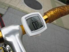 エイジア エンジニア 公式ブログ/☆サイクルコンピュータ☆ by YOPPY 画像3