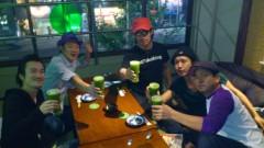 エイジア エンジニア 公式ブログ/「YO!YO!」の回 by KZ 画像1