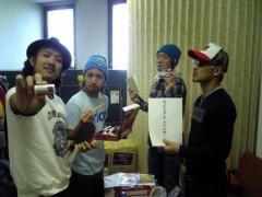 エイジア エンジニア 公式ブログ/東邦大学文化祭 画像1
