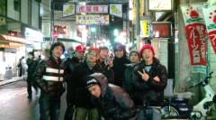 エイジア エンジニア 公式ブログ/仙台入りbyけーぢぃ 画像1