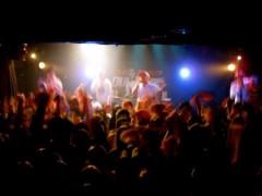 エイジア エンジニア 公式ブログ/☆宇都宮〜☆ by YOPPY 画像1