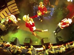 エイジア エンジニア 公式ブログ/☆GoPro from overhead☆ by YOPPY 画像3