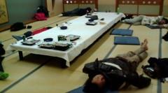 エイジア エンジニア 公式ブログ/大分LOVE♪ by KZ 画像1