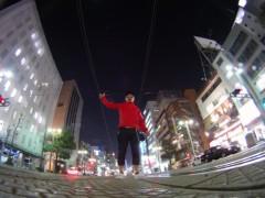 エイジア エンジニア 公式ブログ/☆広島に〜☆ by YOPPY 画像1