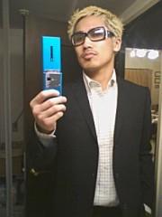 エイジア エンジニア 公式ブログ/☆セミフォーマル☆ 画像1