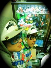 エイジア エンジニア 公式ブログ/☆KZROPPY(けーじろっぴー)☆ by YOPPY 画像1