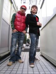 エイジア エンジニア 公式ブログ/☆507☆ by YOPPY 画像1