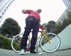 エイジア エンジニア 公式ブログ/☆一年ぶり〜に☆ by YOPPY 画像3