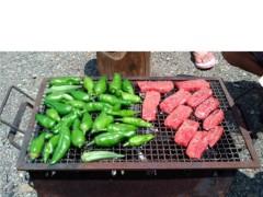 エイジア エンジニア 公式ブログ/郡上八幡日記!! 画像3