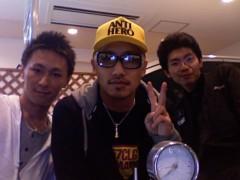 エイジア エンジニア 公式ブログ/☆INX Shibuya Car Center☆ 画像2