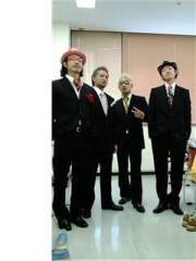 エイジア エンジニア 公式ブログ/bj league♪ 画像1
