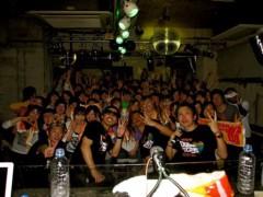 エイジア エンジニア 公式ブログ/大分から宮崎日記byけーぢぃ 画像1
