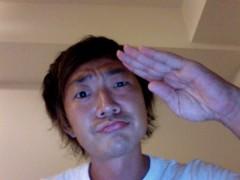 エイジア エンジニア 公式ブログ/「無事に帰宅♪」by KZ 画像1