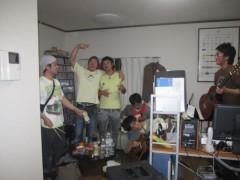 エイジア エンジニア 公式ブログ/Yes Yes YO!!素敵なセッション♪ by KZ 画像3