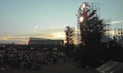エイジア エンジニア 公式ブログ/東海サミット 画像1