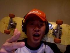 エイジア エンジニア 公式ブログ/レコーディング♪ 画像1