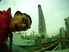 エイジア エンジニア 公式ブログ/☆東のつながり☆ by YOPPY 画像1