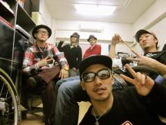 エイジア エンジニア 公式ブログ/☆いよいよ あと2日っ!☆ by YOPPY 画像2