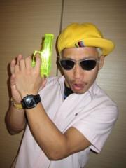エイジア エンジニア 公式ブログ/☆準備ほぼ完☆ YOPPY 画像1