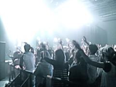 エイジア エンジニア 公式ブログ/大阪ぁ〜!! 画像1