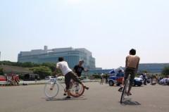 エイジア エンジニア 公式ブログ/☆日本の夏、映画の夏☆ by YOPPY 画像2