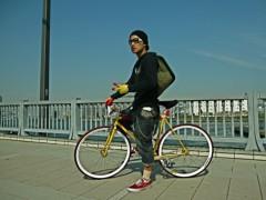 エイジア エンジニア 公式ブログ/☆春〜♪☆ by YOPPY 画像2
