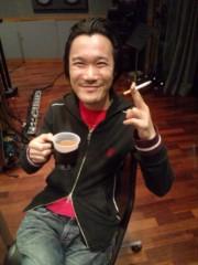 エイジア エンジニア 公式ブログ/「なう♪」の回 by KZ 画像3